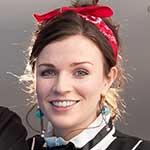 Aisling-Bea
