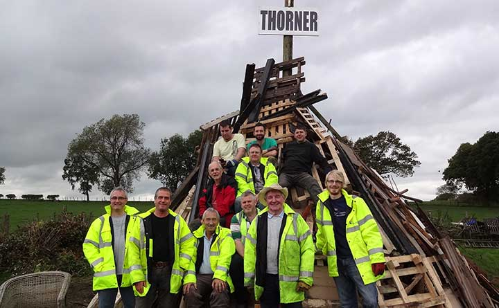 Thorner-Bonfire-Build-2013-(8)