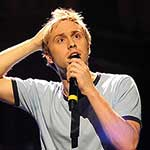 russell-howard-594134516-2975863